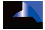 lightage-logo-wide