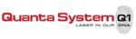 logo-quantasystem